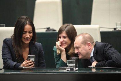 Madrid activará un número de WhatsApp para ponerse en contacto con la ciudadanía