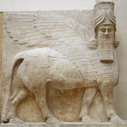 El cambio climático influyó en el auge y ocaso del Imperio Neoasirio