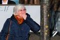 La exconsejera Clara Ponsatí se entrega a la justicia escocesa tras la euroorden por sedición por el 1-O
