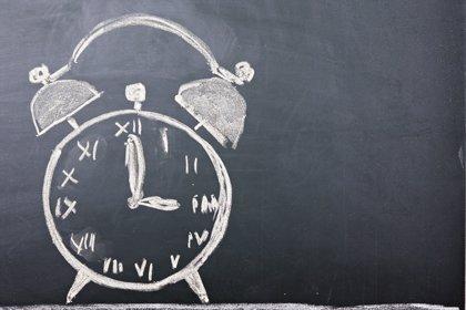 Los riesgos para la salud que provoca el cambio de horario