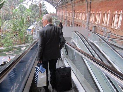 El 90% de los viajeros no tienen control sobre las cancelaciones de viajes, según CWT