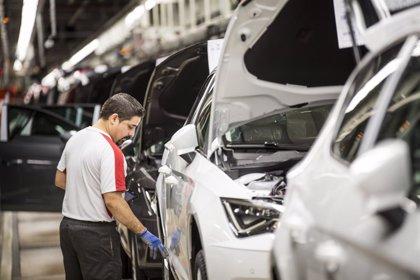 El Govern catalán estudia viajar a Alemania para reunirse con directivos de Volkswagen