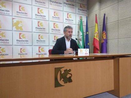 Los ayuntamientos de Córdoba tendrán 700.000 euros para elaborar inventarios de caminos de titularidad pública