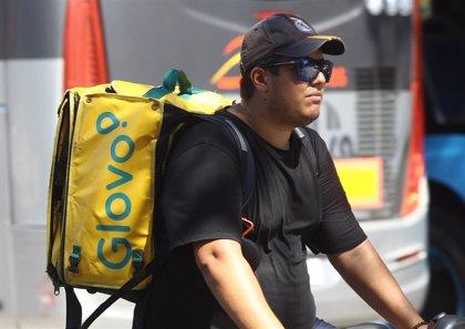 """Glovo lanza 'Virtual Brands' para """"atender mejor"""" la demanda de sus usuarios"""