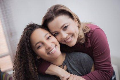 Adolescencia y adopción: las dudas propias de la edad