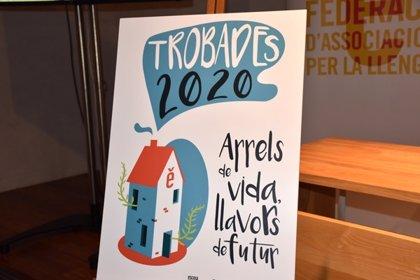"""Escola Valenciana reivindica """"el papel innovador de la educación plurilingüe"""" en las Trobades 2020"""