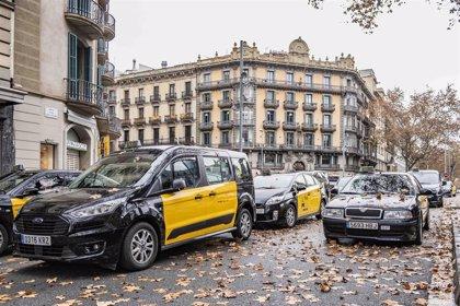 Toledo está entre las ciudades más caras para coger un taxi y Cuenca, Ciudad Real y Albacete entre las más baratas