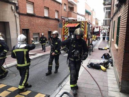El Ayuntamiento concede ayudas por 7.500 euros a damnificados por incendio