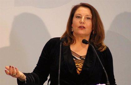 La Junta garantiza su colaboración para evitar la sobreexplotación de recursos hídricos en Granada y Almería