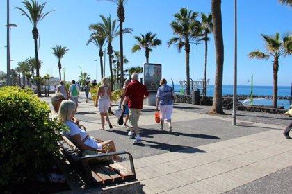 El Gobierno autoriza la construcción de 20 nuevas villas turísticas en Tenerife y Gran Canaria