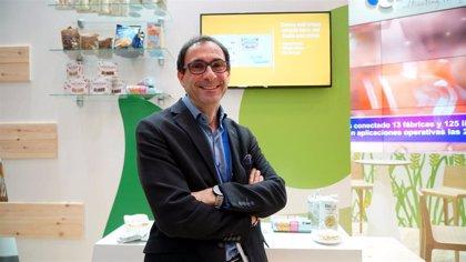 Cerealto Siro refuerza su equipo de operaciones con fichajes de directivos de Diageo, GB Foods y Pepsico