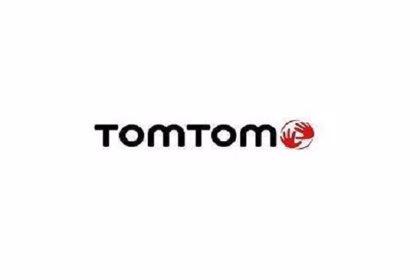 TomTom pone en marcha un nuevo laboratorio para investigar sobre la conducción autónoma