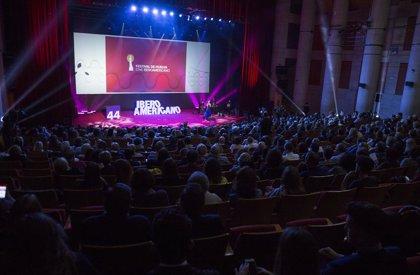 El Festival de Cine de Huelva comienza este viernes con 'La Odisea de los Giles', protagonizada por Ricardo Darín