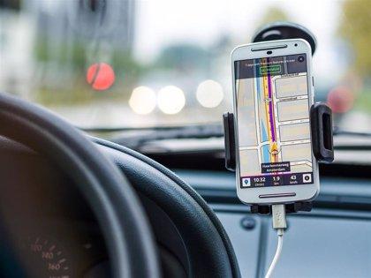TomTom empleará la Inteligencia Artificial para crear mapas en HD para vehículos autónomos