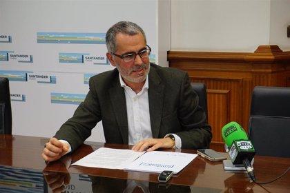 """Saro denuncia que el Ayuntamiento """"no gestiona ni interviene"""" en la promoción de la cultura"""