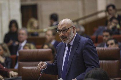 El Parlamento pide a Junta que siga colaborando en los procesos judiciales que investigan menoscabos de fondos públicos