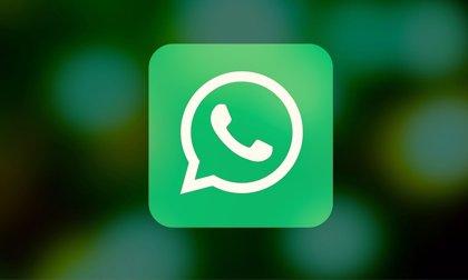 Portaltic.-WhatsApp notificará al usuario cada vez que se intente registrar su teléfono para crear una nueva cuenta