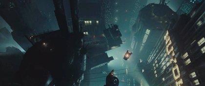 Muere Lawrence Paull, diseñador de producción de 'Blade Runner' y 'Regreso al futuro', a los 81 años