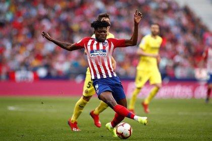 El juez deniega las medidas cautelares de LaLiga y el Villarreal-Atlético no se jugará en Miami