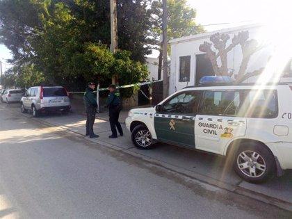 El juicio señalado del hallado muerto en Benalup (Cádiz) era como presunto autor de un delito de tráfico