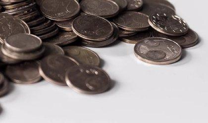 Los tres factores que impiden ahorrar a los españoles