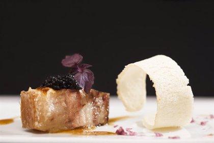 La Capital Española de la Gastronomía en 2020 se conocerá la próxima semana