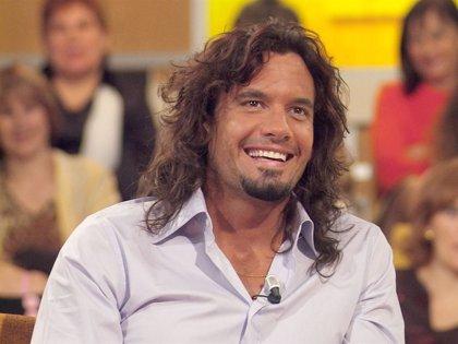 Mario Cimarro, el protagonista de 'Pasión de Gavilanes' ¡se nos casa!