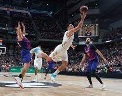 El metge del Reial Madrid demana perdó per qualificar els blaugranes de