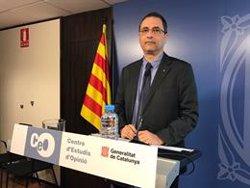Un de cada cinc catalans defensa limitar o prohibir l'arribada d'immigrants, segons el CEO (EUROPA PRESS - Archivo)