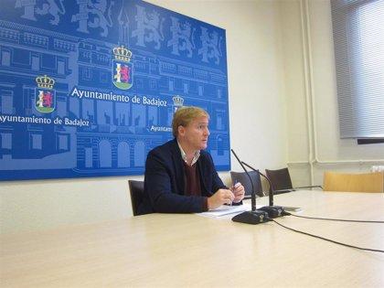 El Ayuntamiento de Badajoz dedicará más de 26.300 euros a actuaciones de mantenimiento en centros cívicos de la ciudad