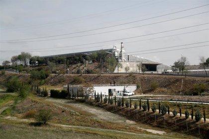 Cincuenta asociaciones preguntan a Almeida si mantiene el cierre de la incineradora de Valdemingómez aprobado para 2025