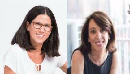 La CEOE nombra a Susana Sanchiz y Natalia Martínez directoras de los proyectos 'Promociona' y 'Progresa'