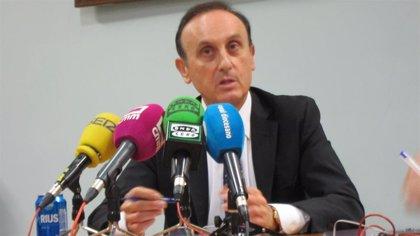 Fiscal jefe de Toledo afirma que no había pruebas suficientes para juzgar al marido de la mujer asesinada en Quintanar