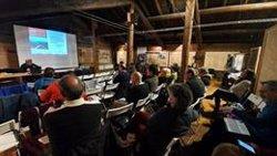 El Parc de l'Alt Pirineu requerirà l'aplicació de bones pràctiques per la rehabilitació de construccions aïllades (ACN)