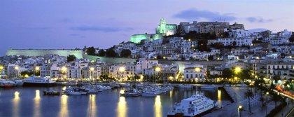 """Ibiza participará del 19 al 21 de noviembre en la feria IBTM World, la """"feria de referencia"""" del turismo de eventos"""