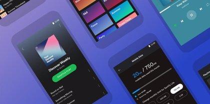 Spotify prueba la función que muestra las letras sincronizadas de las canciones