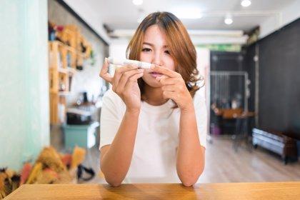 Las complicaciones vasculares de la diabetes afectan más a las mujeres