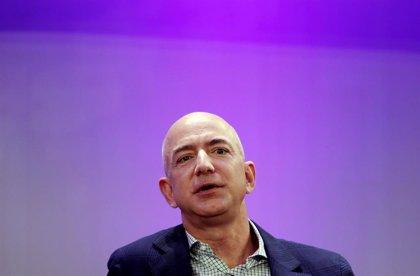 Amazon recurrirá el 'megacontrato' de más de 9.000 millones que EEUU adjudicó a Microsoft