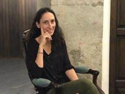 Valèria Gaillard tradueix al català els tres primers volums de 'A la recera del temps perdut' de Proust (EUROPA PRESS)