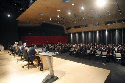 El Congreso de Tendencias en Aeronáutica y Espacio 'Aerotrends' celebrará una nueva edición en octubre de 2020