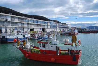 Investigadores de Baleares participan en un proyecto para medir los efectos del cambio climático en el sector pesquero
