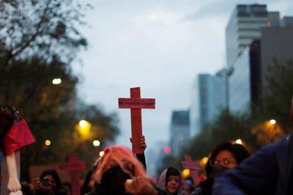 """Iberoamérica.- América Latina, una región que """"aún no se ha despertado"""" a la igualdad de género"""