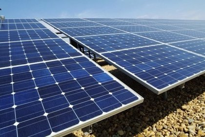 Industria subvenciona con más de 900.000 euros a 123 actuaciones de renovables y eficiencia energética