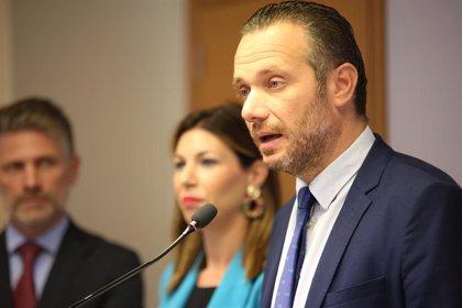 """El PP se marca como una """"obligación"""" defender que la mayoría de las familias sigan eligiendo centro educativo"""