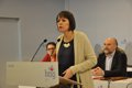"""El BNG asegura que """"Sánchez haría muy mal"""" en creer que el voto a favor de la investidura está garantizado"""