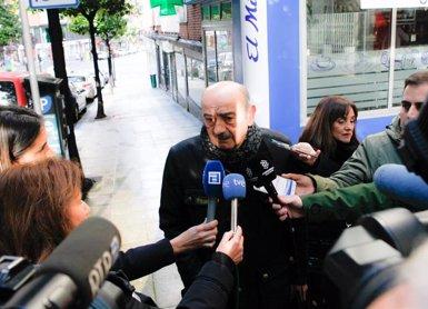 Mazón (PRC) dona per tancat l'acord per donar suport a la investidura de Sánchez (PRC)