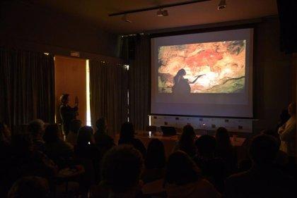 Altamira celebra el Día del Patrimonio desde una perspectiva de género