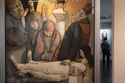 El Salvador.- España envía representación oficial a El Salvador por el 30 aniversario del asesinato de Ellacuría