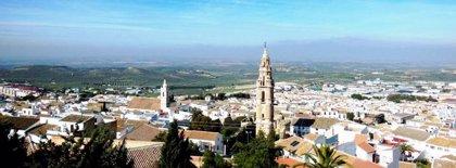 Lanzan la segunda edición de la Guía Turística Digital de Estepa (Sevilla), de descarga gratuita