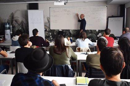 El Fical enseña las claves para convencer con un 'pitching' a inversores de un proyecto audiovisual